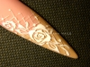 06 Mariann Nails egyedi
