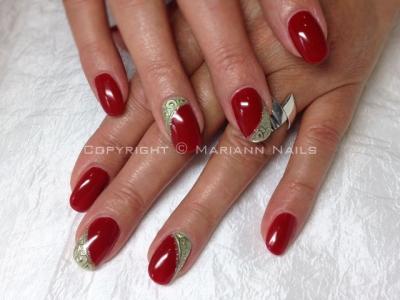 100-mariann-nails_mukorom