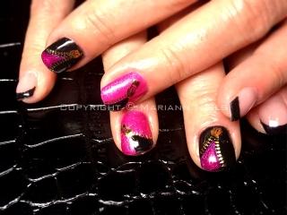 Cipzár & Nails
