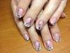 10-mariann-nails_mukorom