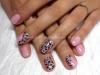 112-mariann-nails_mukorom