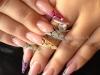 14-mariann-nails_mukorom