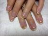 15-mariann-nails_mukorom