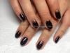 32-mariann-nails_mukorom