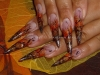 35-mariann-nails_mukorom