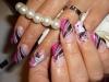 38-mariann-nails_mukorom