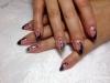 73-mariann-nails_mukorom