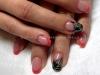 75-mariann-nails_mukorom