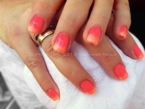 obre_nails